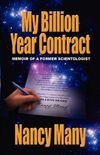 BillionYearContract