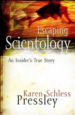 File:Escaping Scientology.jpg