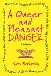 QueerPleasantDanger