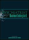 PsychiatristScientologist