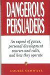 DangerousPersuaders