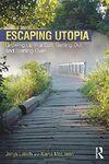 EscapingUtopia