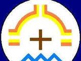 Correllian-Nativist Tradition