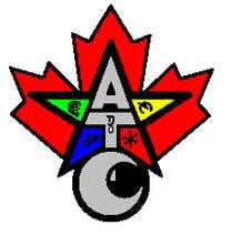 ATC-Logo-copy