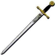 WiccanSword