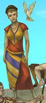 OlymAphrodite