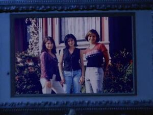 The charmed ones picture