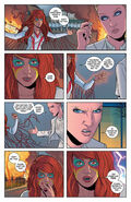 Wicked-Divine05-Page4