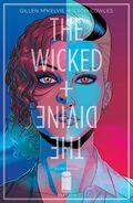 Wickeddivine01-2ndptg