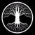 Urdr-symbol-wicdiv