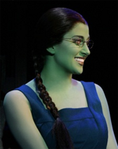 Caissie-Levy-as-Elphaba
