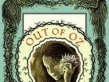 Out of Oz