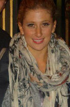 CaissieLevy