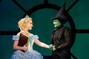 20110217wicked1