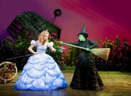 Wicked-2013-cast-1