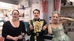 Episode 5 - Fiyero Time Backstage at WICKED with Jonah Platt-1