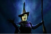 Idina Wicked 1