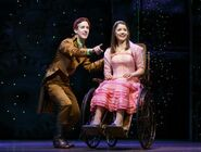 Boq-and-Nessa-photosize-