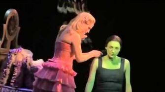 Popular Katie Rose Clarke w Willemijn Verkaik (HD VIDEO)-0