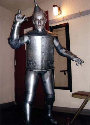 File:The Tin Man of Oz.jpg