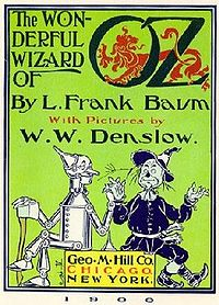 200px-Wizard title page