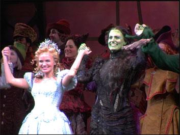 Archivo:Broadway wicked.jpg
