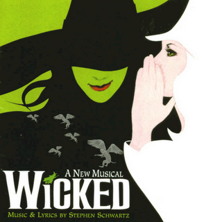 File:Wicked-CD.png