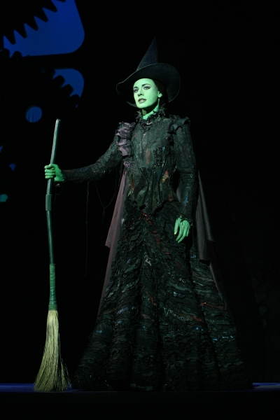 Teal-wicks-as-elphaba-in-wicked