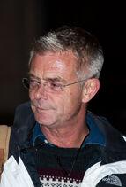 Stephen Daldry 2013
