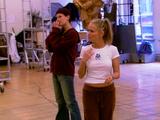 Wicked 2001 Workshop