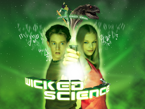 File:WickedScience.png