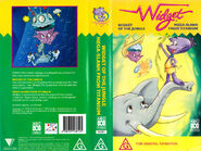 Vhs-widget-of-the-jungle-out-web