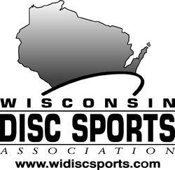 WDSA Logo 2009