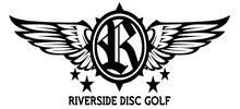 Riverside Disc Golf