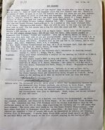1979 07 Bratwurst City Frisbee newsletter vol2 no4 name was BCF Floater