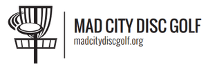 Madcitydisc