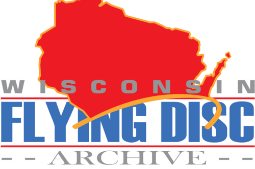 Wisconsin Disc Sports Archive Wiki