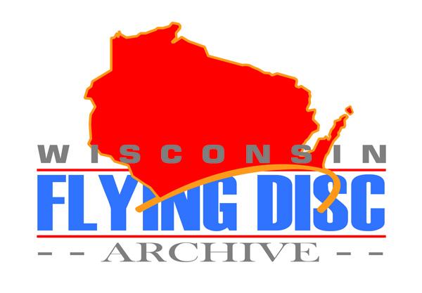 File:WDSA ARCHIVE Logo 2014 small.jpg