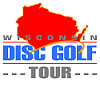 WI Disc Golf Tour