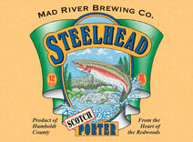 SteelheadPorter-Label