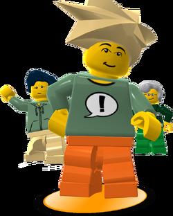 Lego people1