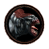 Monsters icon
