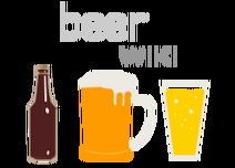 Beer wiki