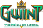 GwintLogo