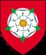 H Zakon Białej Róży