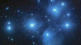 Jak Gwiazdy Nad Traktem
