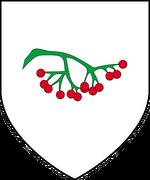 H Rowan 2