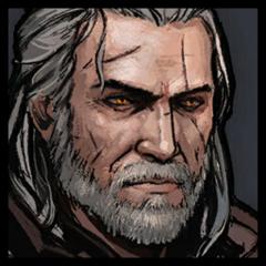 Avatar Geralta