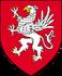 H Liga z Hengfors