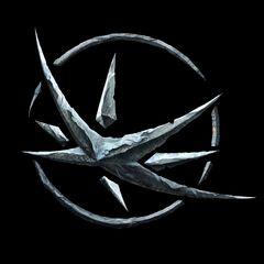 Symbol <a href=